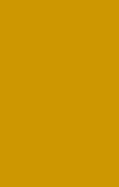 SNFMI Paris 2021